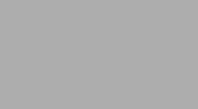 Hubspot Academy Logo