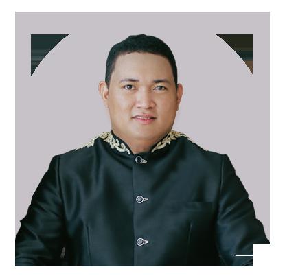 seo profile image